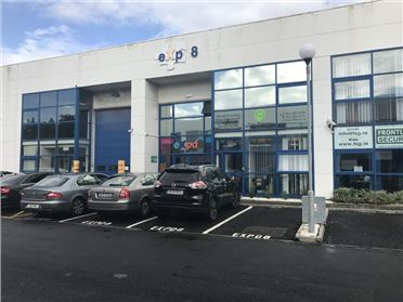Photo of Unit 3C Swords Business Park, Bypass Co. Dublin