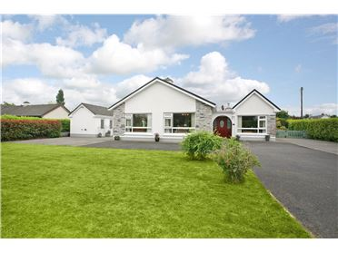 Photo of 1 Abbeylawn, Ennis, Co Clare, V95 K5PN