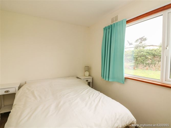 Main image for Findale,Findale, Churchtown, Broadway, Co Wexford, Ireland