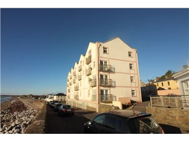Photo of Apartment 39 Strand Palace, Youghal, Cork
