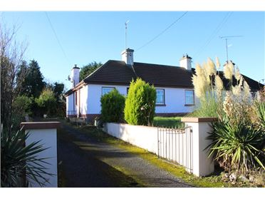 Main image of 11 Kilskyre Road, Clonmellon, Co. Westmeath