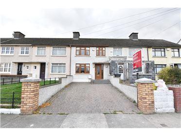 Photo of 127 Rossmore Road, Ballyfermot, Dublin 10