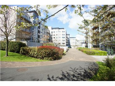 Photo of 4 The Cedar, Parkview, Belarmine, Stepaside, County Dublin