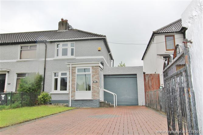 Main image for 184 Cooley Road, Drimnagh, Dublin 12