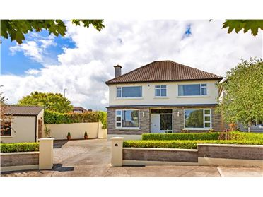Property image of 9 Granite Hall, Dun Laoghaire, Co. Dublin