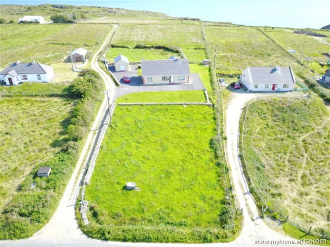 Main image for , Fahy, Clifden, Out-of-Town, Galway