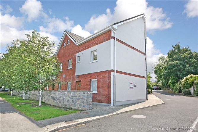 Main image for 5 Russell House, Fr Russell Road, Raheen, Limerick