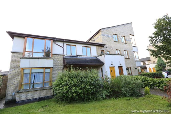 60 Park Way, Grange Rath, Drogheda, Co Meath, A92 X583