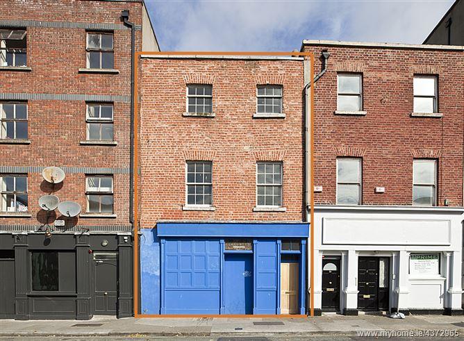Main image for Little Britain St , Smithfield, Dublin 7
