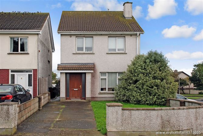 Image for 23A St. Catherines Drive, Rush, Co. Dublin