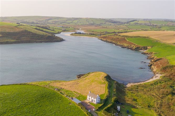 Main image for Seaview, Dunworley, Clonakilty, Cork