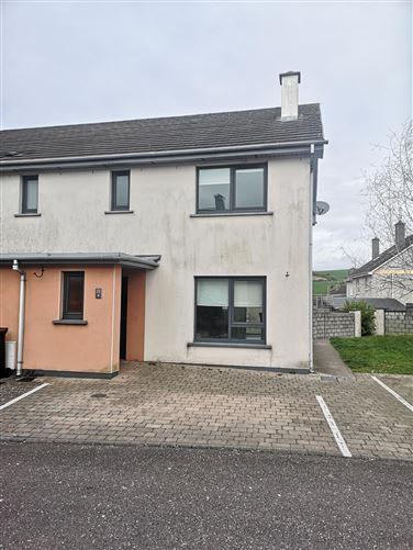 Main image for 4 Ashcroft, Cloyne, East Cork