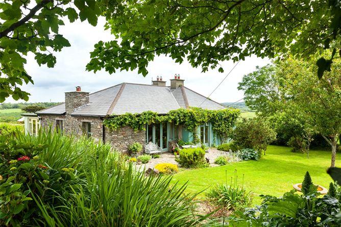 Main image for Old Cottage,Drisheen,Skibbereen,Co Cork,P81 FY93