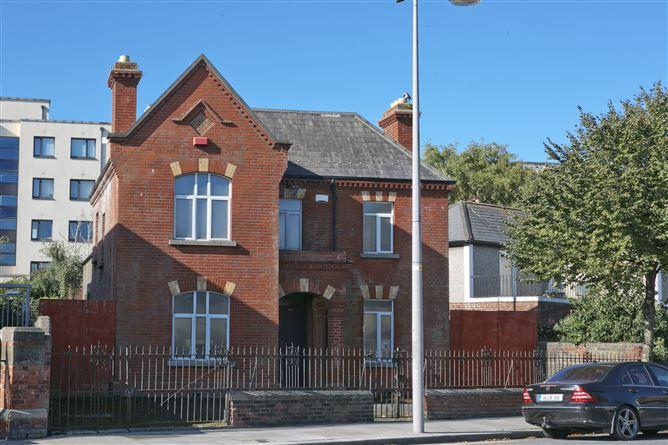 Main image for THE BOTTLERS' HALL, Dolphin House   Irishtown Road , Irishtown, Dublin 4