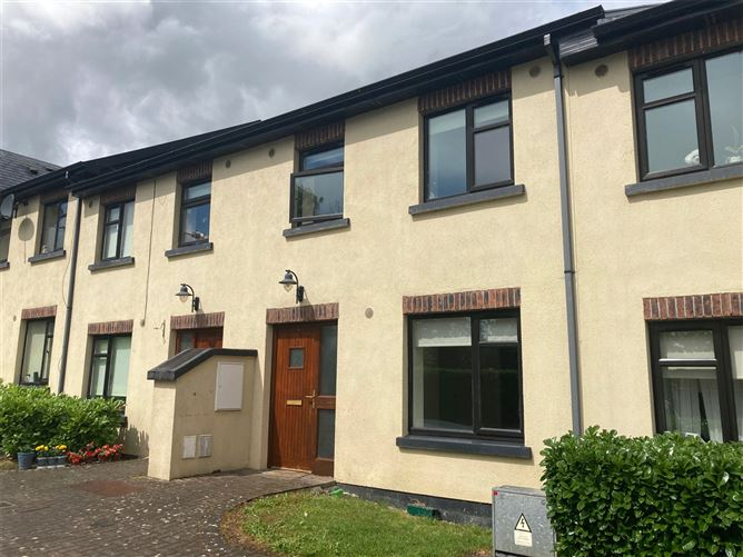 Main image for 26 Greenfields,Lanesborough Road,Roscommon,Co. Roscommon,F42 DN24