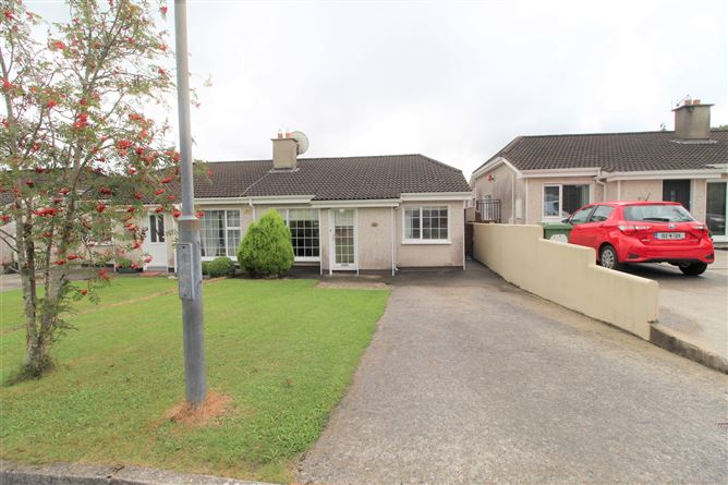 Main image for No. 8 Kenure Court, Powerscourt, Dunmore Road, Waterford