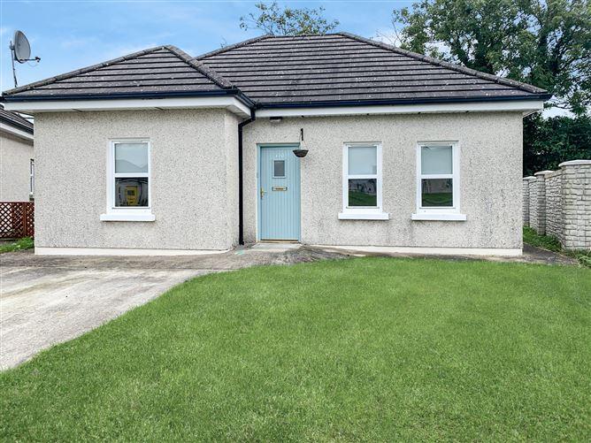 Main image for 100 Ceol Na Habhainn, Caherconlish, Limerick