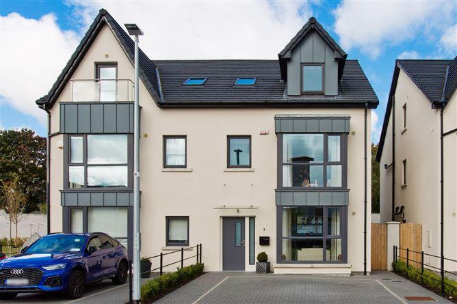 Main image for 2 Limekiln Manor,Limekiln Road,Dublin 12,D12 RXV0