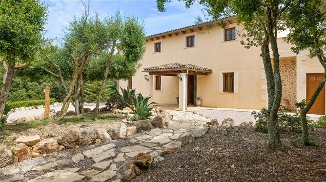 Main image for Finca Fresh,Majorca,Balearic Islands,Spain