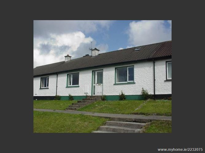 178 Church Road, Carrigart, Co. Donegal