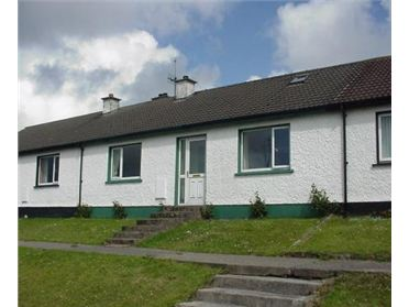 Photo of 178 Church Road, Carrigart, Co. Donegal