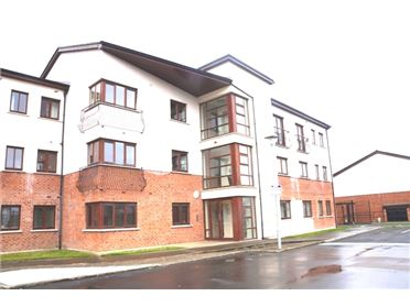 Main image of 51 Capella Court, Newbridge, Co. Kildare