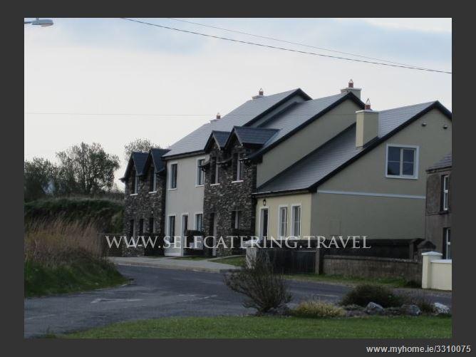 Main image for Radharc an Tur,Dingle Peninsula, Kerry