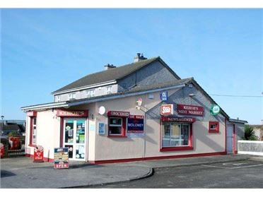 Photo of 4 Mount Carmel, New Ross, Wexford
