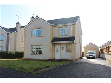 Photo of 32 Glenview, Buncrana, Donegal