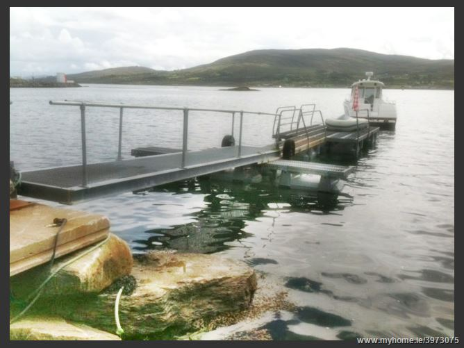 Photo of Came Point, Castletown Berehaven, West Cork