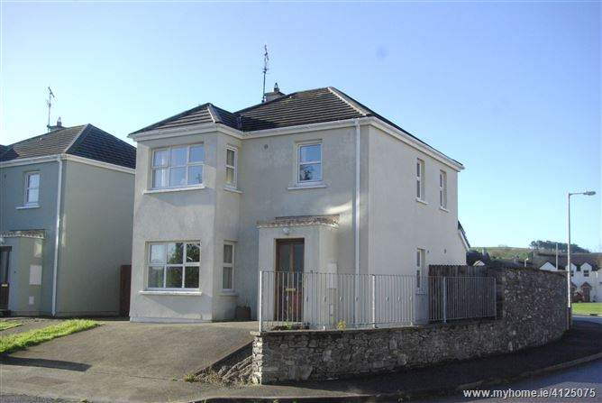 Photo of No 13 The Moorings, Skibbereen,   West Cork
