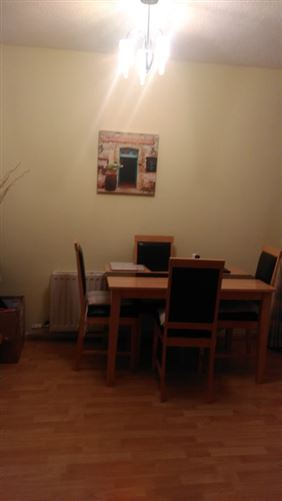 Main image for Bed and breakfast, Dublin
