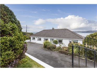 Photo of Rosscarrig, Church Road, Lower Aghada, Midleton, Cork