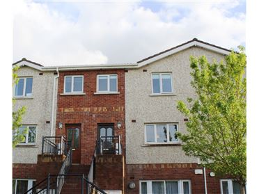 Photo of 17 Carrigmore Manor, Citywest,   Dublin 24