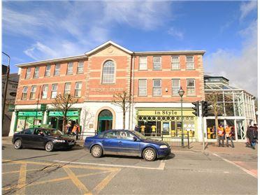 Photo of La Carm, The Bridge Centre, Tullamore, Offaly
