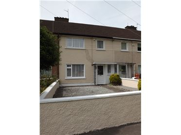 Photo of 30 Liam Lynch Park, Glasheen, Cork City