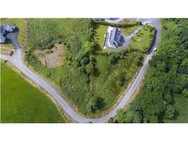 Photo of Site 4, Alderwood Road, Tralee, Co.Kerry