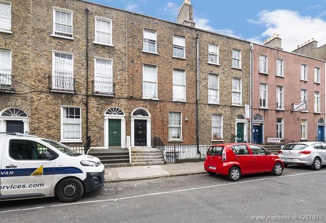 Main image for 45 Blessington Street, Phibsboro, Dublin 7