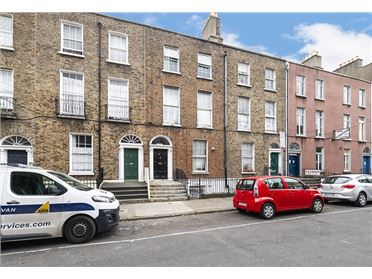 Photo of 45 Blessington Street, Phibsboro, Dublin 7