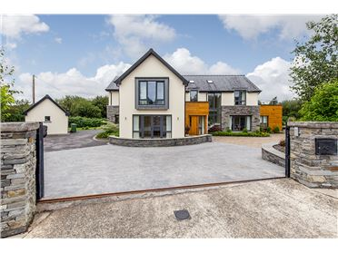 Photo of 4 Abbeyview, Ballea Road, , Carrigaline, Cork