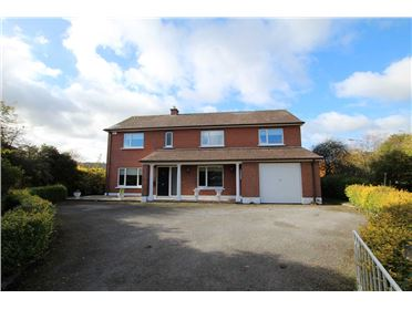 Photo of 1 Glenaleamy, Clonmel, Co. Tipperary