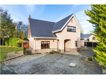 Photo of 5 Brehons Chair, Kellystown Road, Rathfarnham, Dublin 16