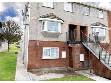 Photo of 24 Pembroke Grove, Pembroke Wood, Passage West, Cork