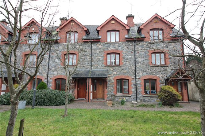 11 Distillery Mews, Dundalk, Louth