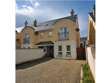 Photo of 29 Waterside, Castleheights,Kilmoney, Carrigaline, Cork