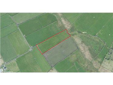 Photo of Lands at Lackenslieve, Enniscrone, Sligo