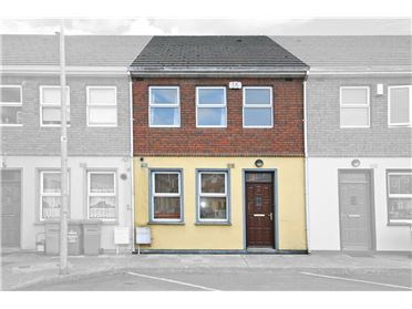 Photo of 23 The Square, Annacotty, Limerick, V94 X6V0