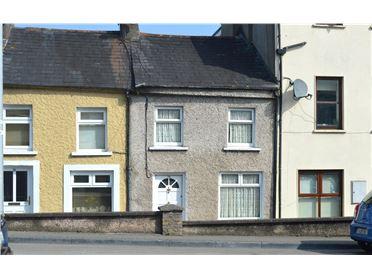 Photo of 74 McCurtain St, Fermoy, Co. Cork, P61X462