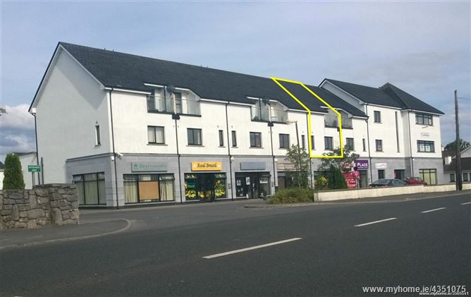 Main image for 34 The Grove, Gort, Galway