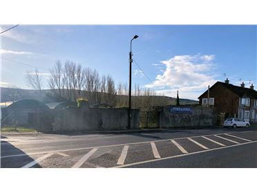 Main image of For Rent: Davis Road , Clonmel, Tipperary